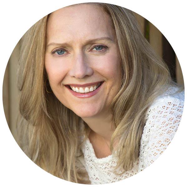 Nancy Baye  Managing Editor