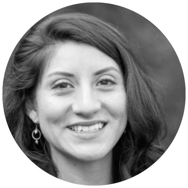 Sandra Graham  Data Coordinator
