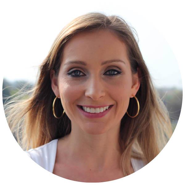 Patricia Belinski  Recruitment &Engagement Specialist