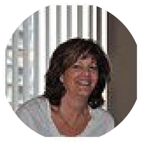 Jackie Felker  Recruitment Specialist