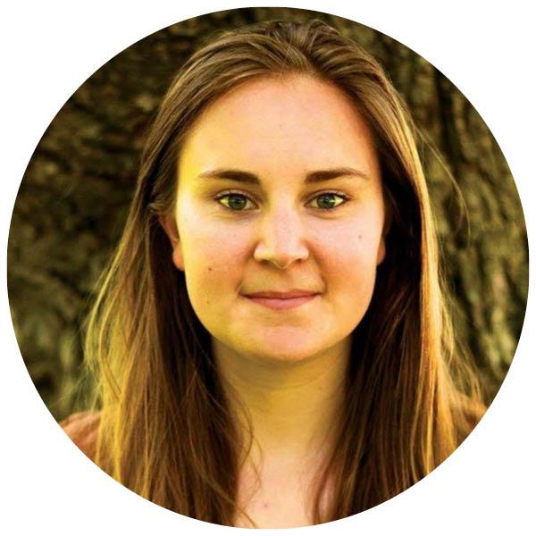Jeanine Longley  Scholarships Manager