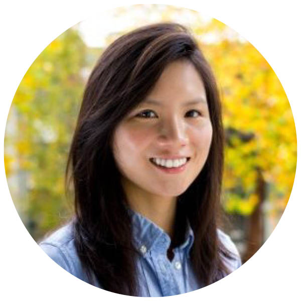 Lee Ling Yang  Events Coordinator