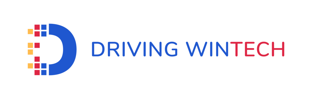 driving-wintech-color-logo.png