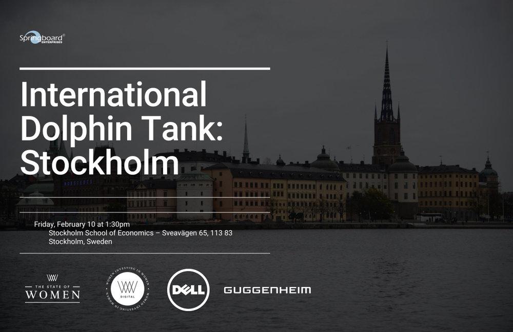 Thumbnail-Dolphin-Tank-2.jpg