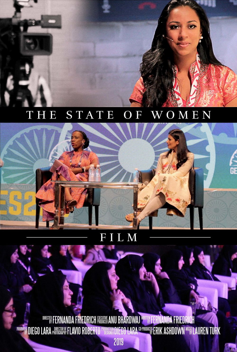 THE STATE OF WOMEN FILM POSTER.jpg