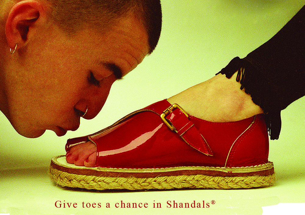 Kissing Toes A6 Poster 1.jpg