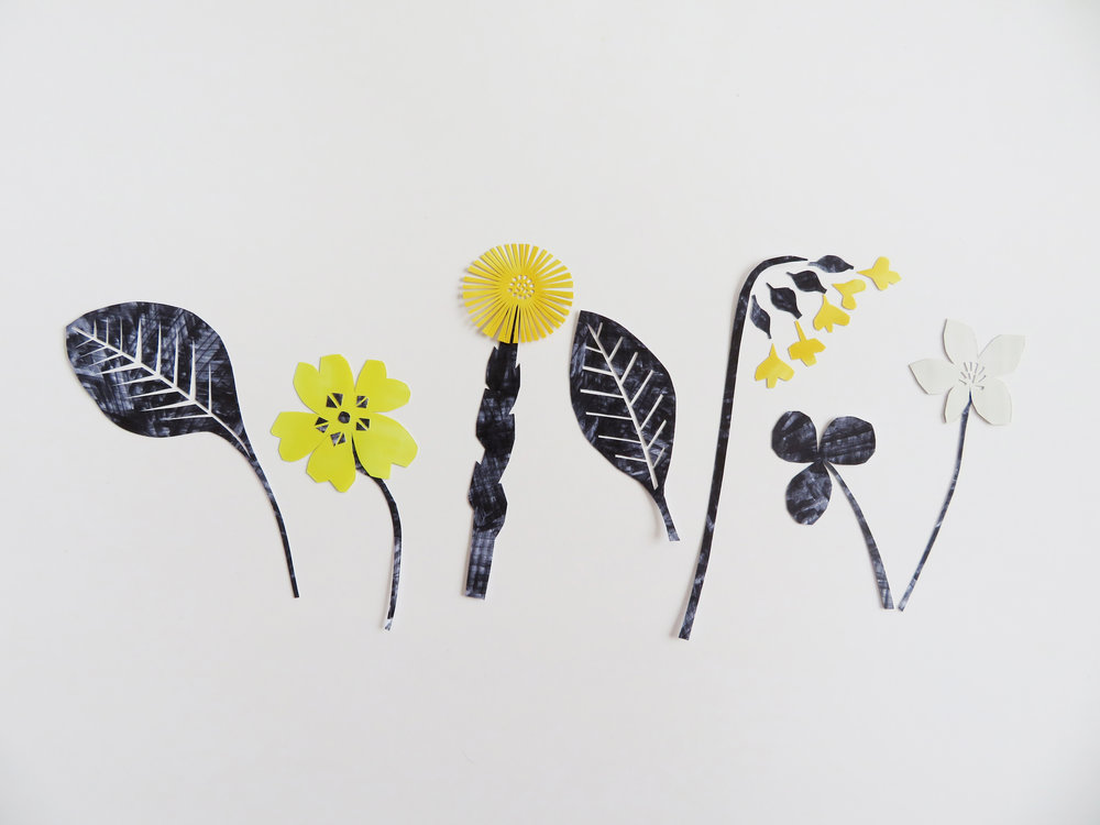 Papercut Flowers.jpg