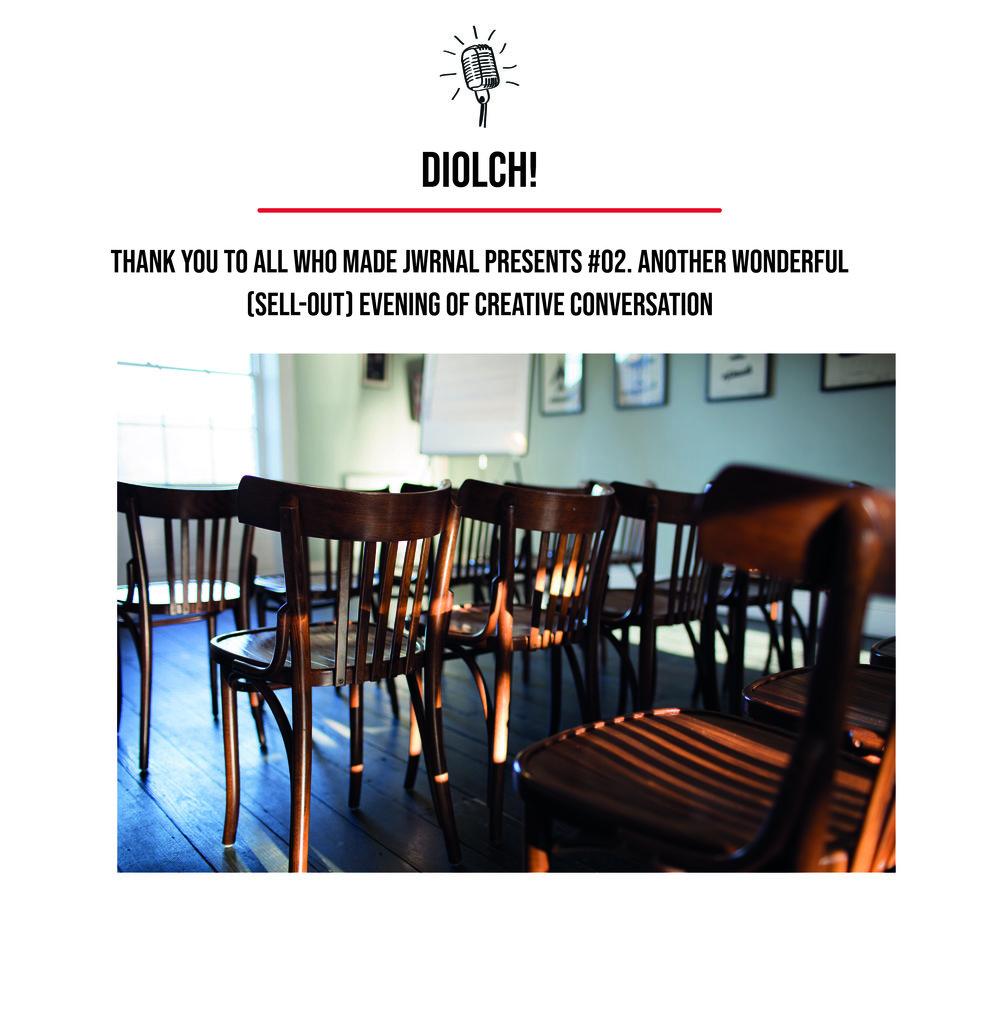 diolch-01.jpg