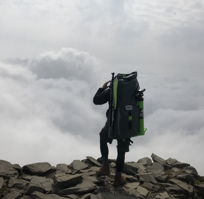 Snowdon Summit  2.jpeg