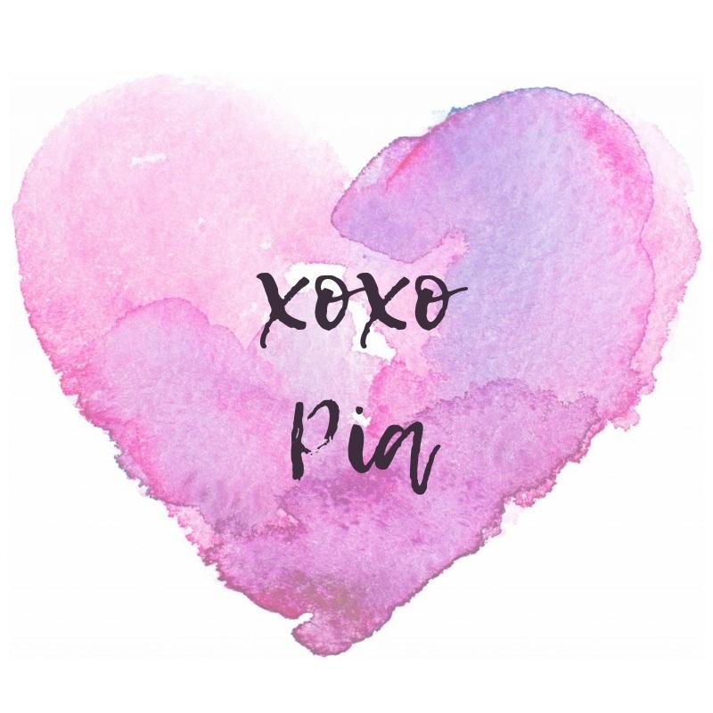 XOXO+Pia.jpg
