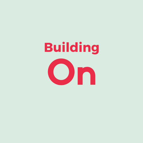 Building on.png