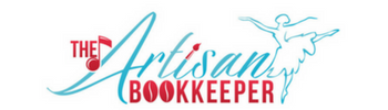 The Artisan Bookkeeper