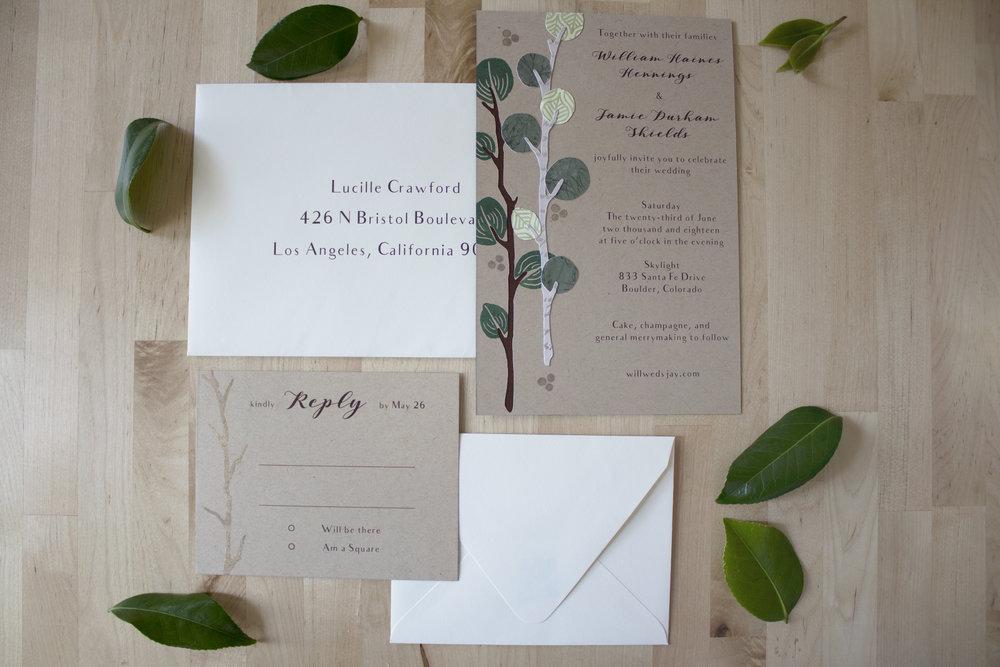 Eucalyptus- all four.jpg
