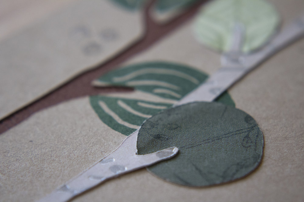 Eucalyptus- close up.jpg