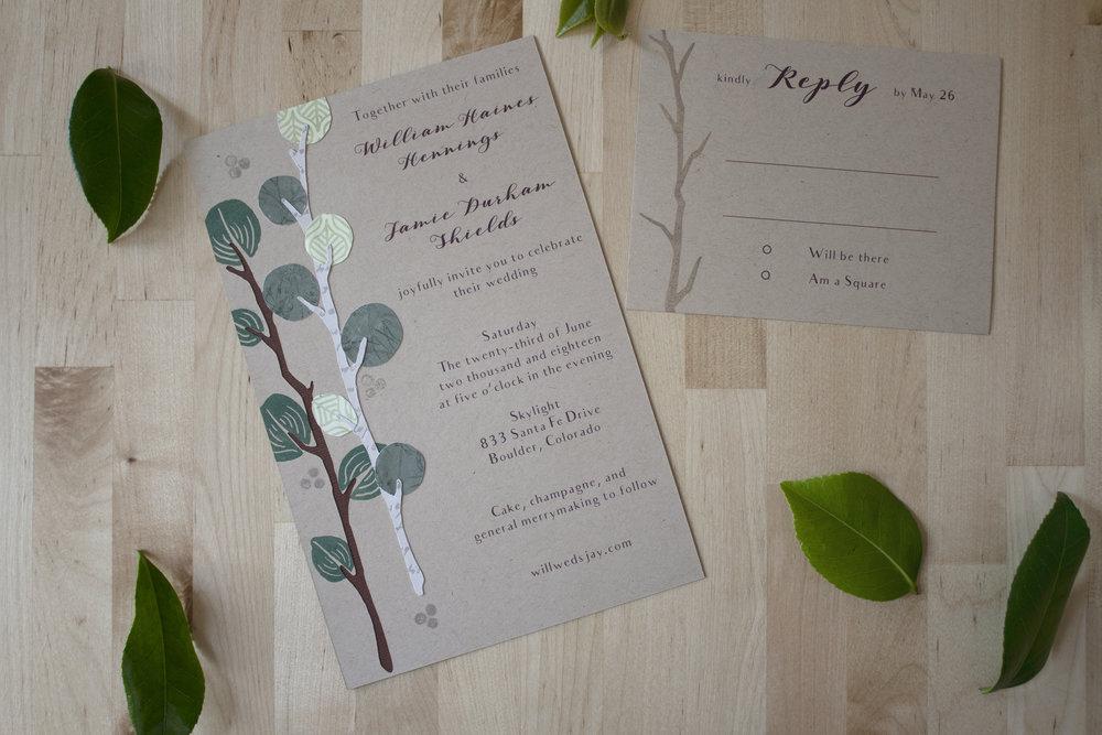 Eucalyptus- IR.jpg
