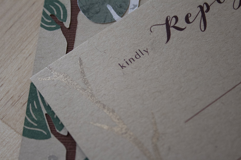Eucalyptus- RSVP close up.jpg