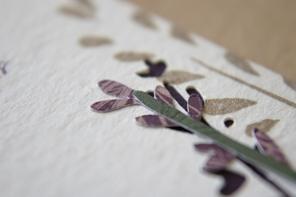 Lavender- Close Up.jpg