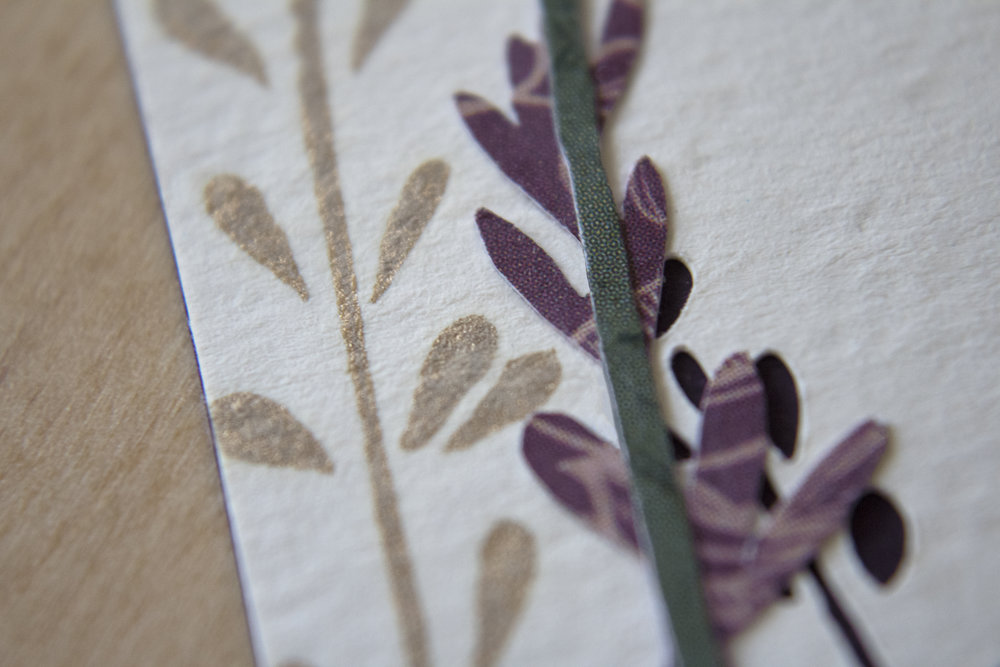 Lavender- Two Stem Close Up.jpg