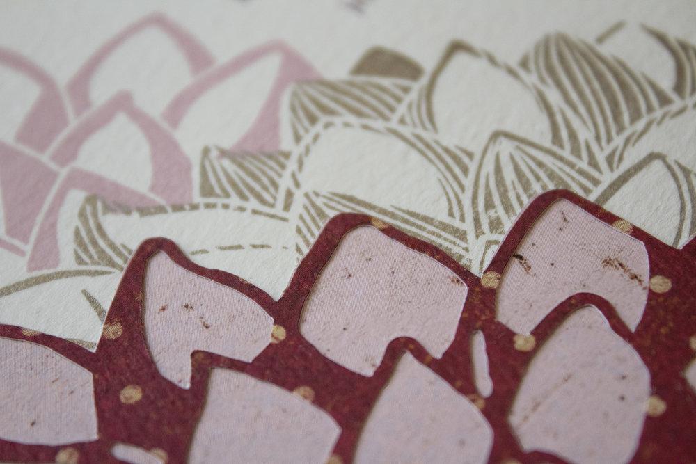 Dahlia- Petal Close Up.jpg