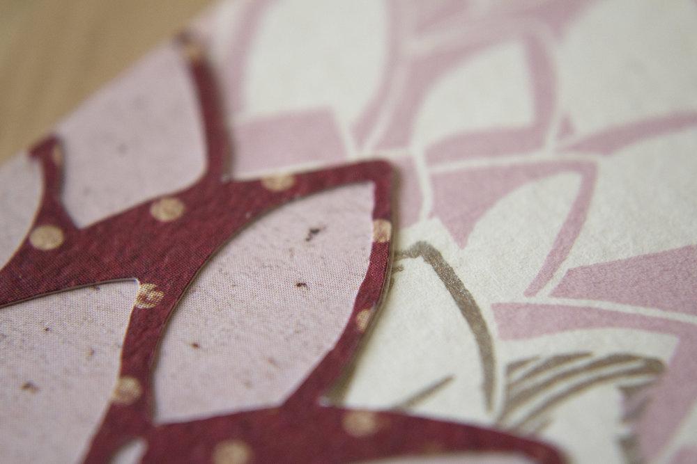 Dahlia- Side Close Up.jpg