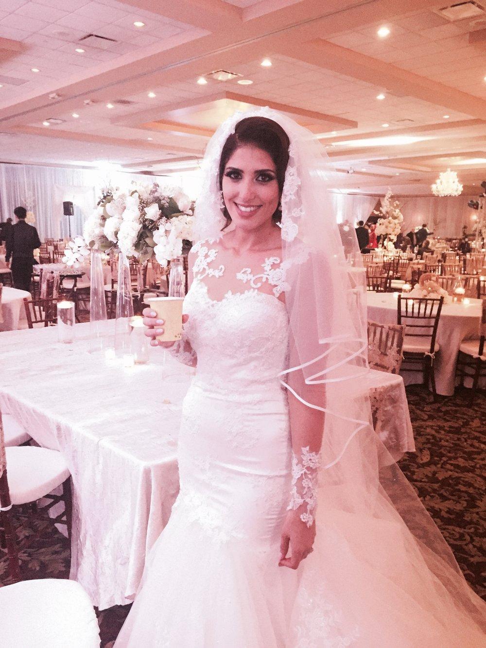 wedding 31 .jpg