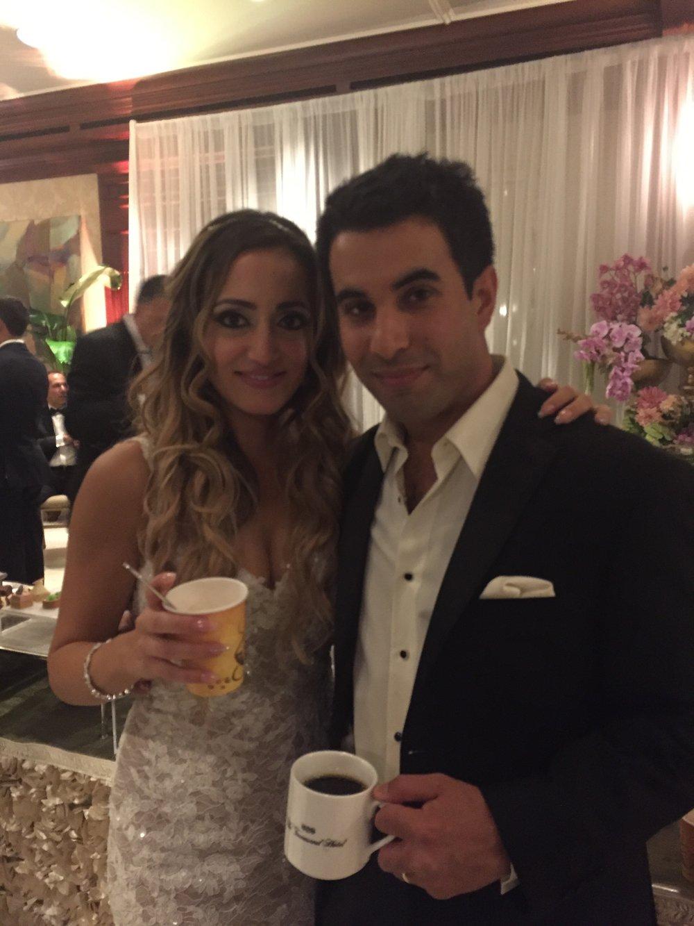 wedding 49.JPG