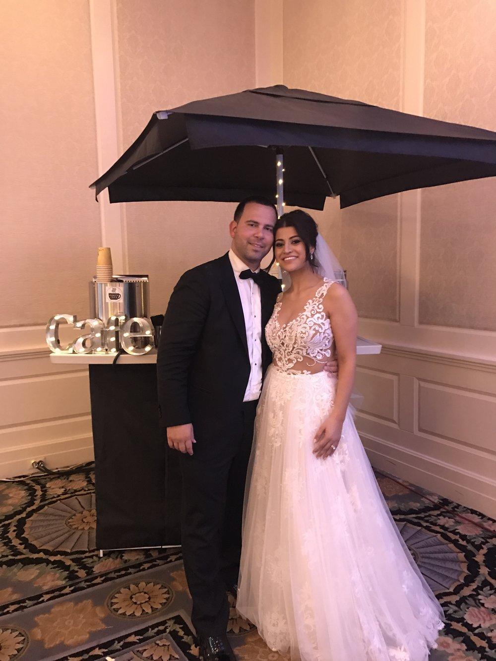 wedding 55.JPG