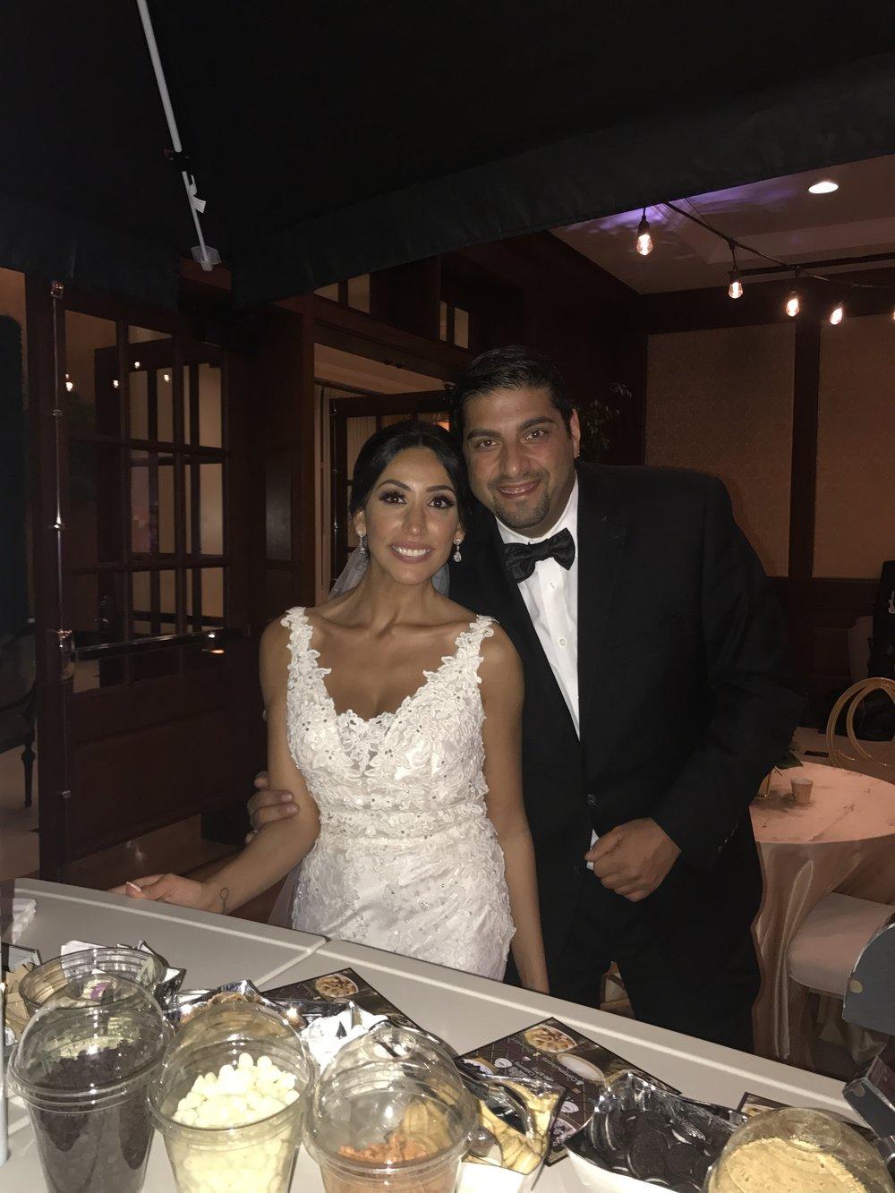 wedding 58.JPG