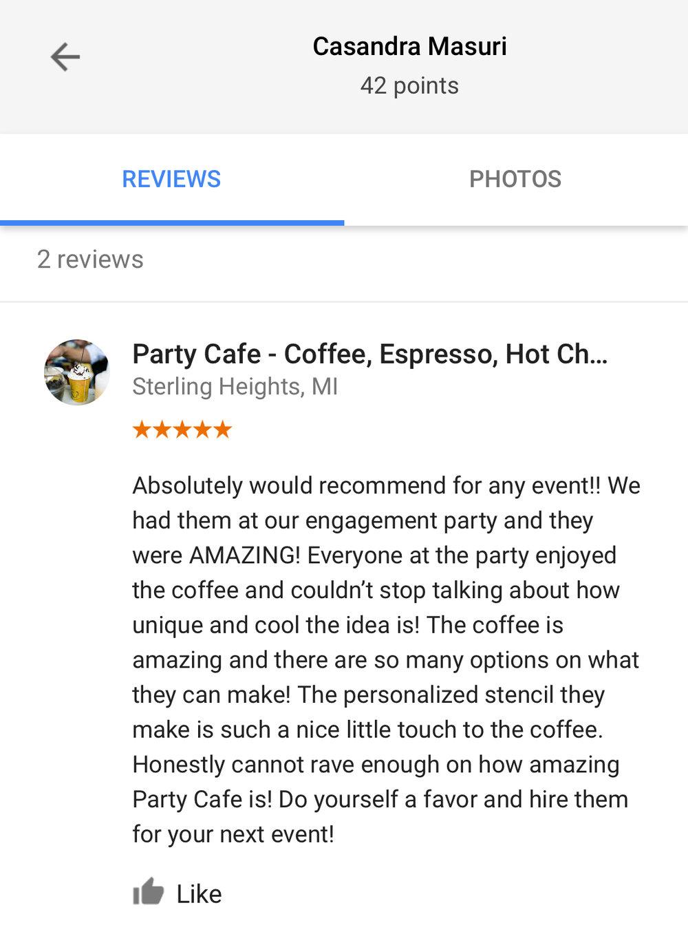 review 8.jpg