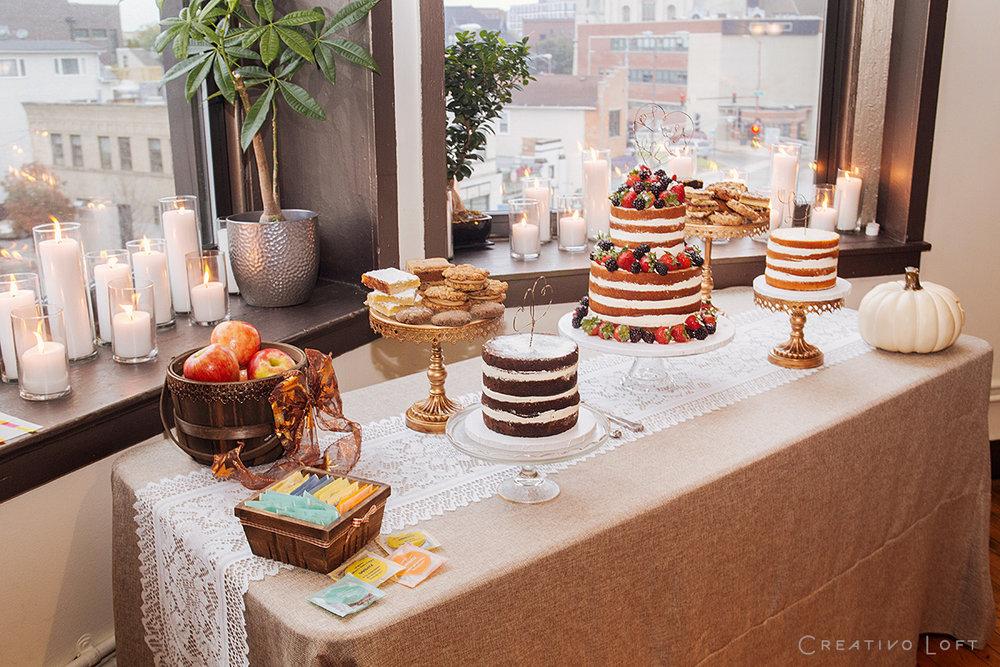 AlexTiffany-naked-cakes.jpg