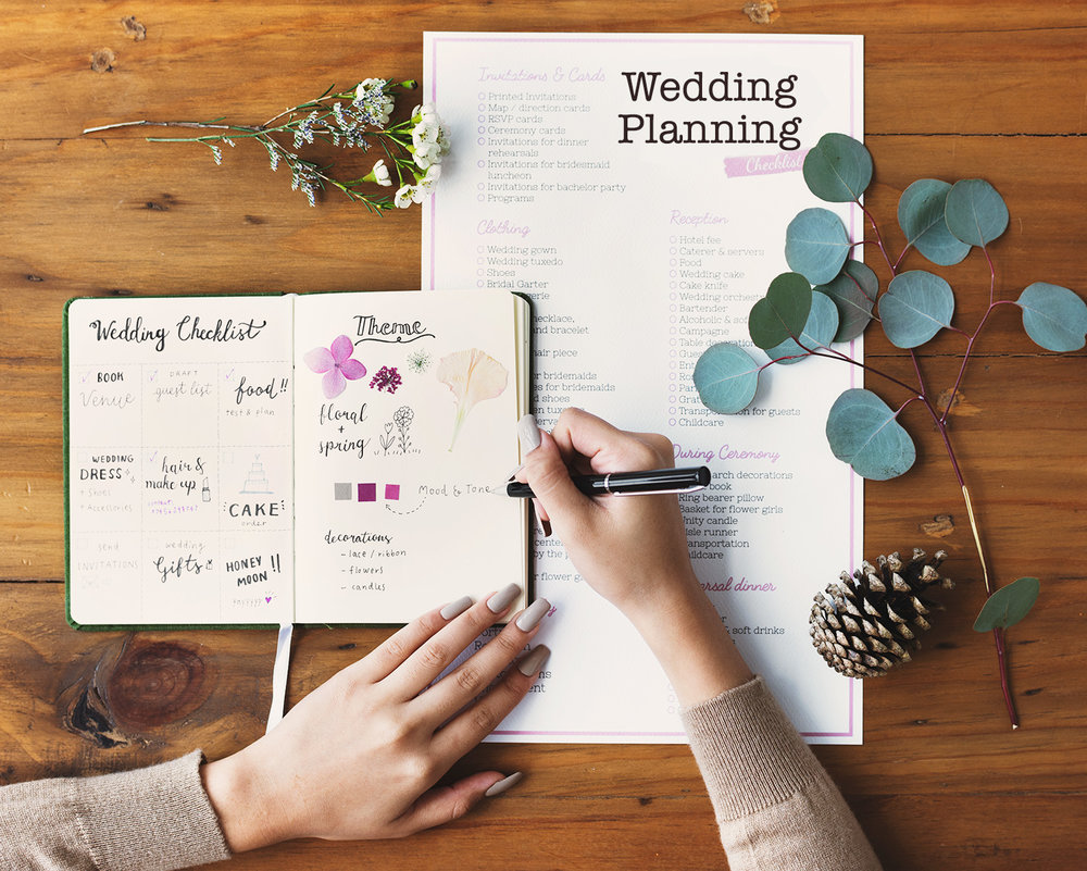 WeddingPlanning-checklist.jpg