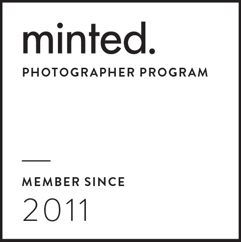 photographer_affiliate_badge_R4_2011.jpg