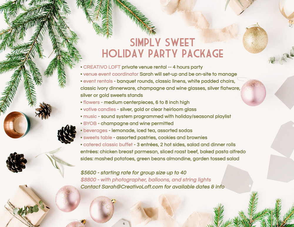 SimplySweet-HOLIDAY-PARTY-web.jpg