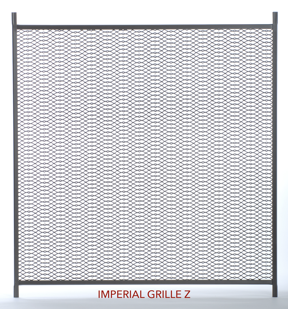 Charmant Active_Window_Products_Protective_Door_Grilles_Imperial Grille Z.png
