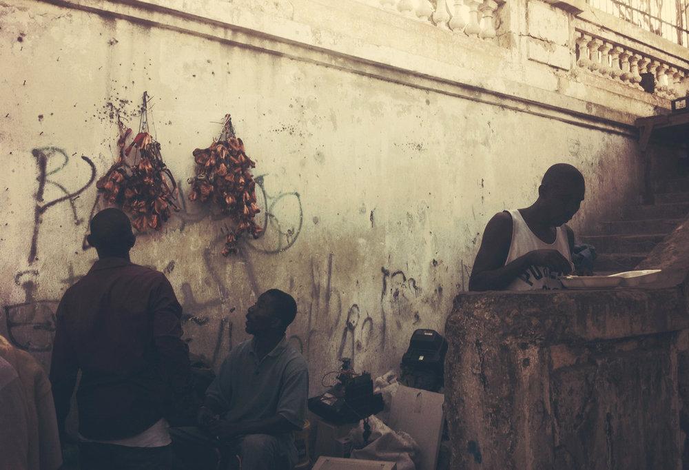Haiti-1132.jpg