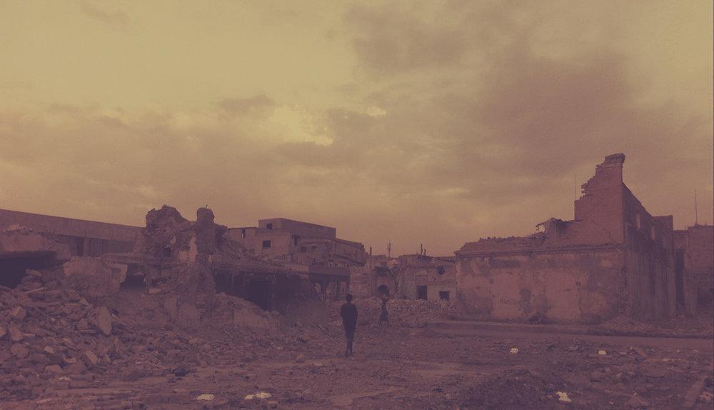 Haiti-1209.jpg