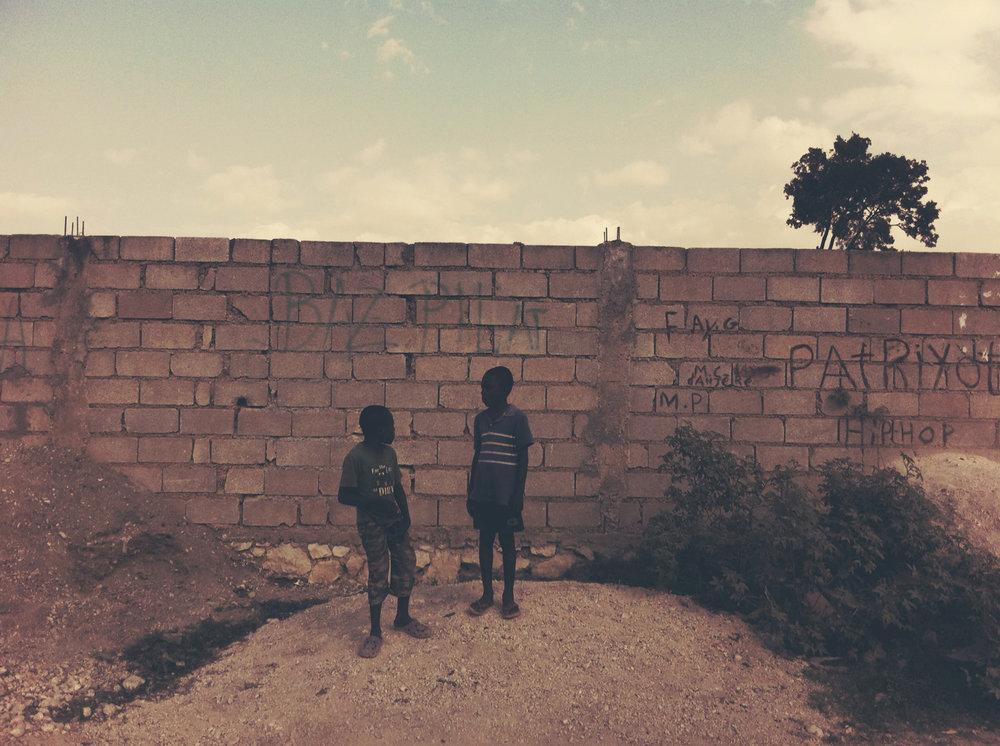 Haiti-1142.jpg