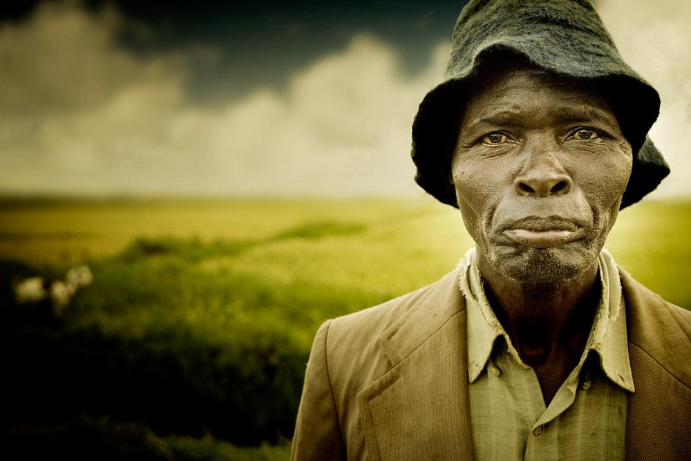 africa_man.jpg
