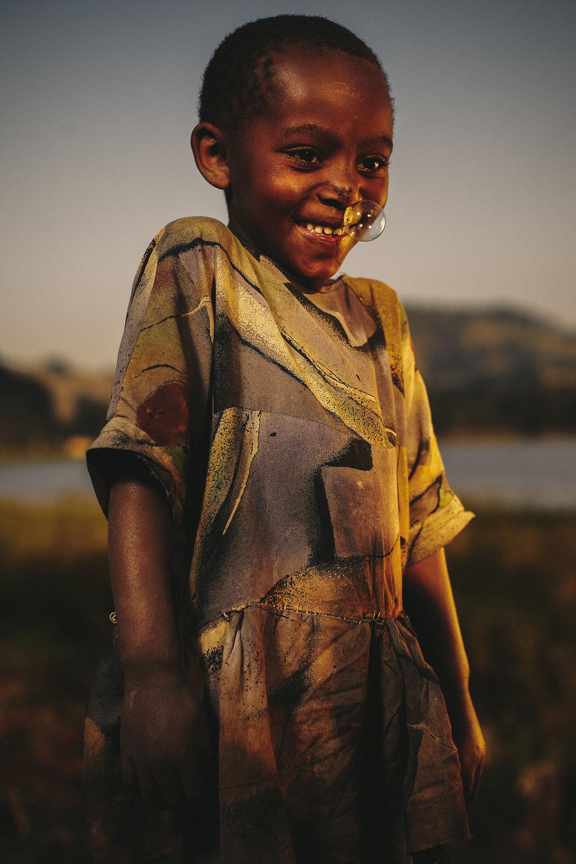 Rwanda_0631.jpg