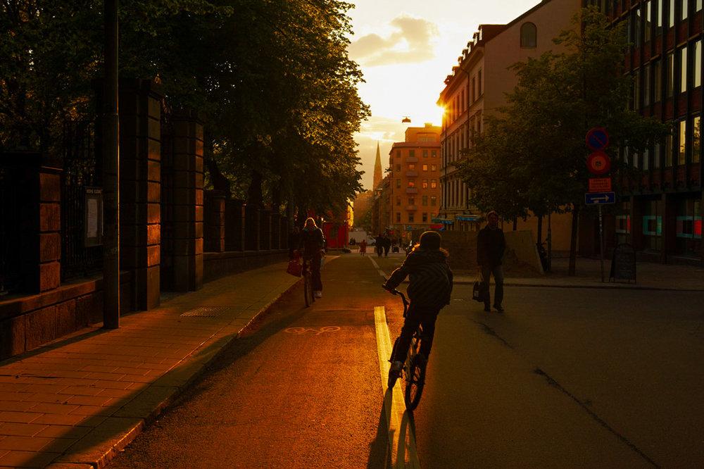 Sweden_9645.jpg
