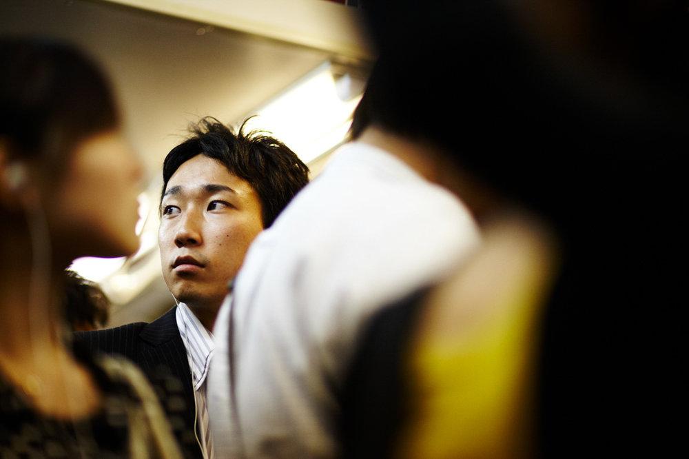 tokyo_6304.jpg
