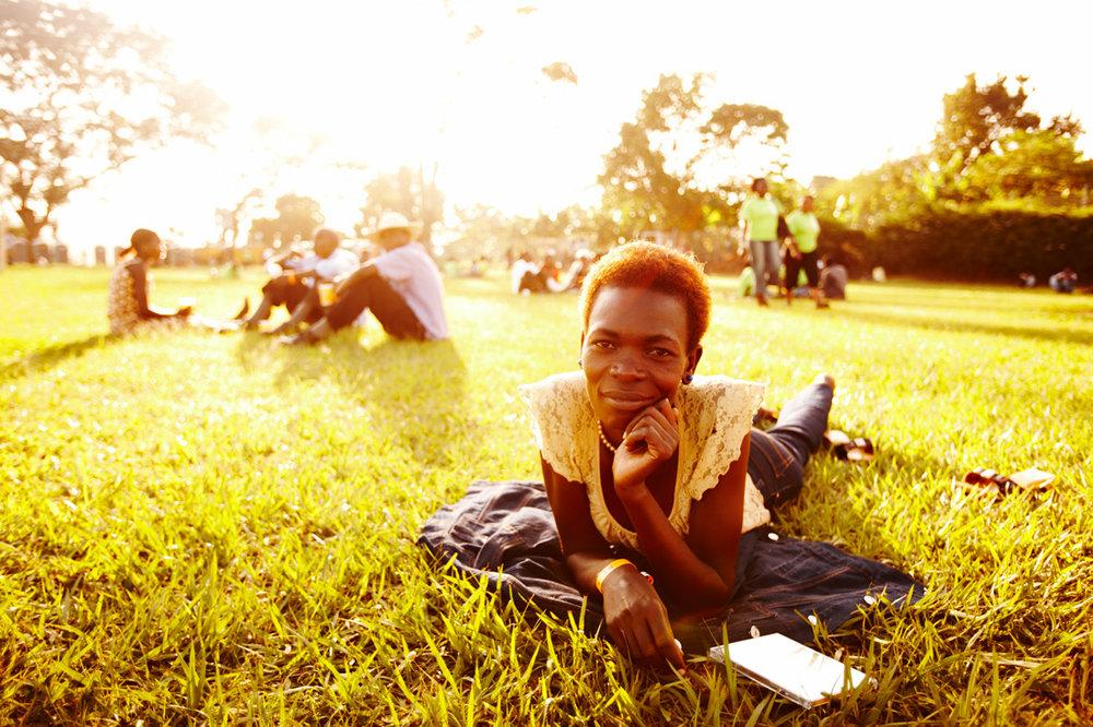 Uganda_P_4181.jpg