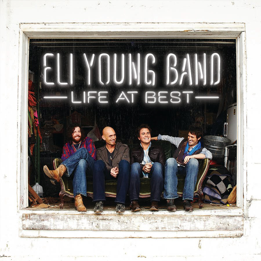 Eli_Young_Band_cover.jpg