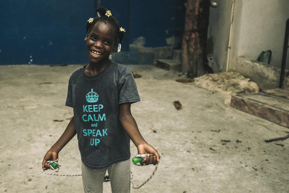Haiti-3107.jpg