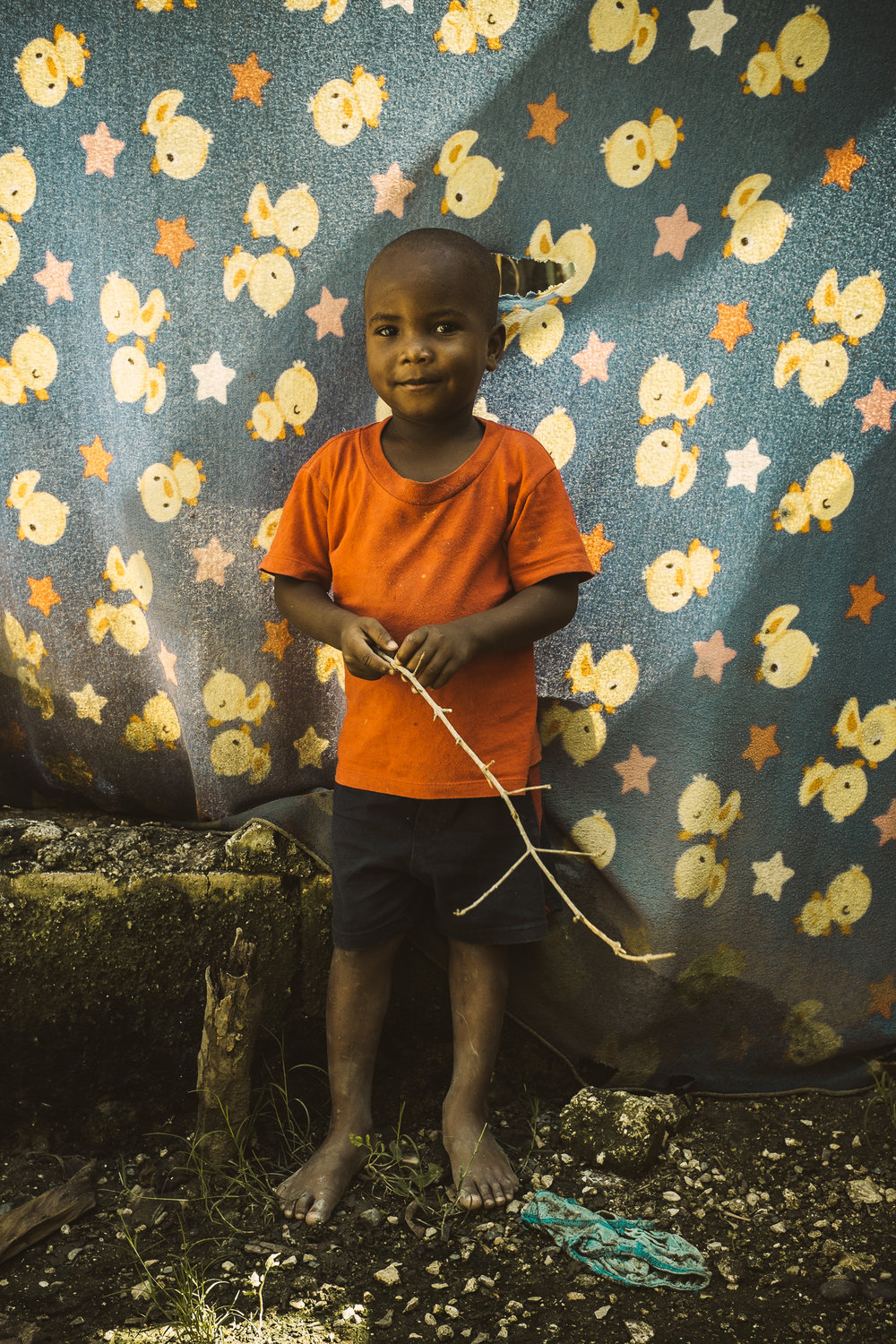 Haiti-3796.jpg