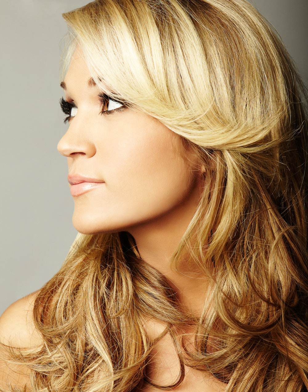Carrie_Underwood_6.jpg