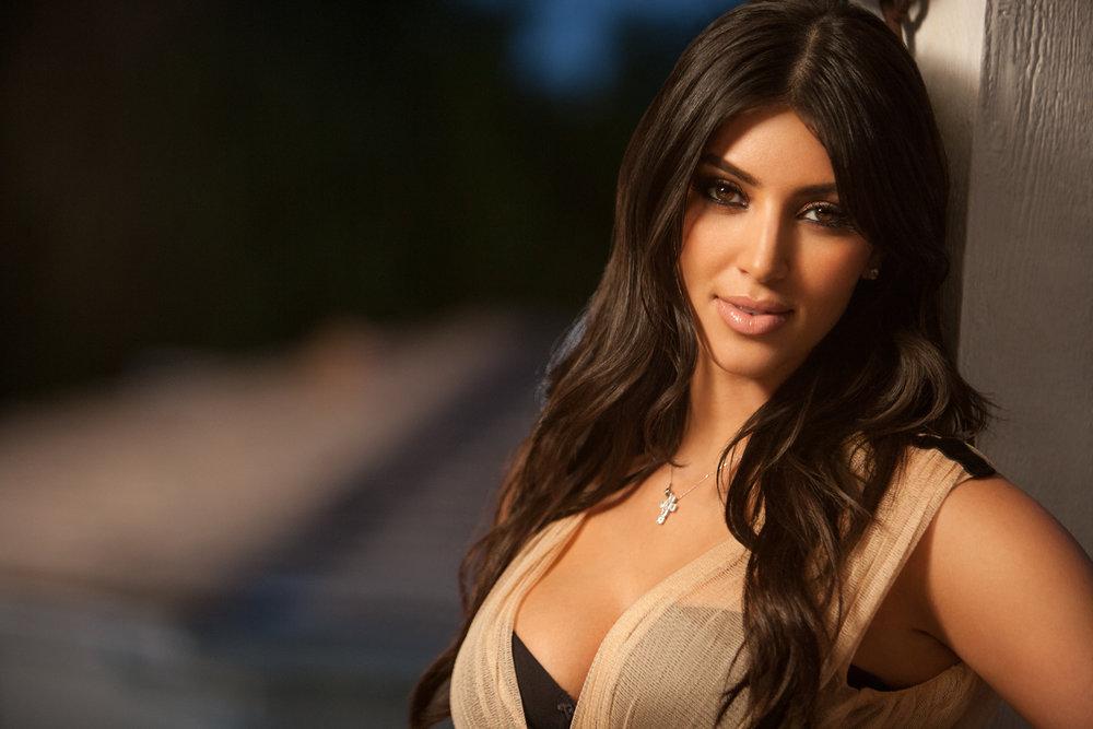Kim_Kardashian_0831.jpg