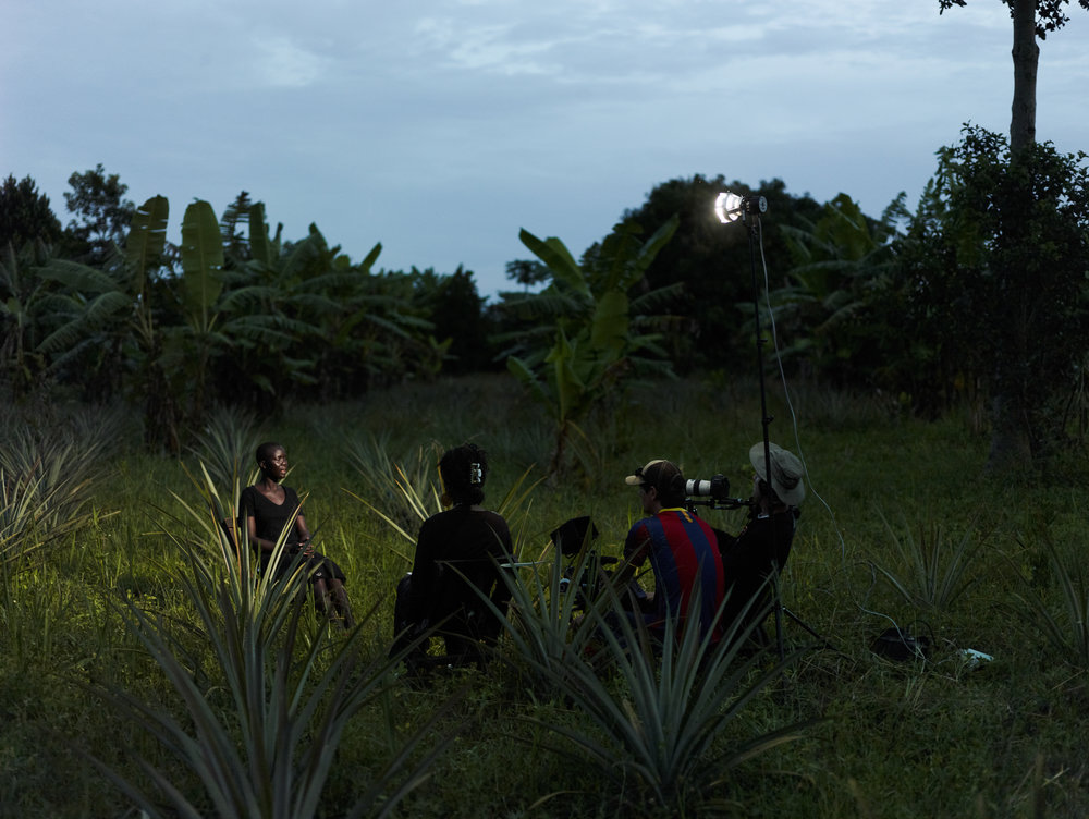 Exile_Uganda-007385.jpg