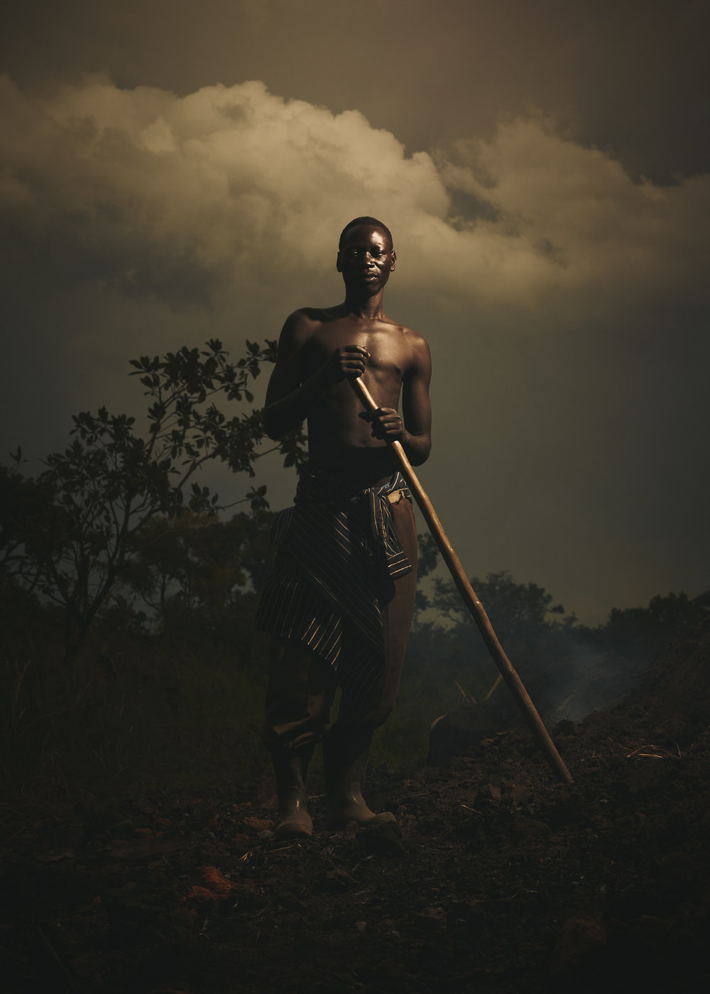 Exile_Uganda-007990-Edit-Edit.jpg