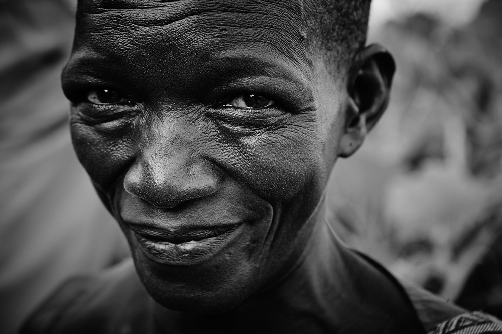 Exile_Uganda-7100.jpg